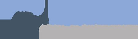 Convenient Bariatric Surgery Denison | Sherman Liposuction