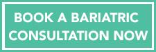 bariatric-consultation-button