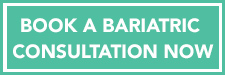 bariatric-consultation-button