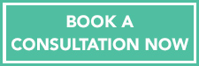 book-consultation-button