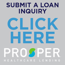 loan-inquiry