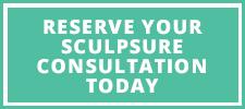 sculpsure-consult