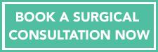 surgical-consultation-button