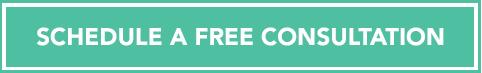 free-consult