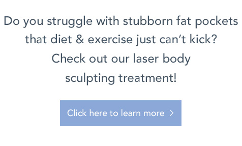 laser-body-sculpting